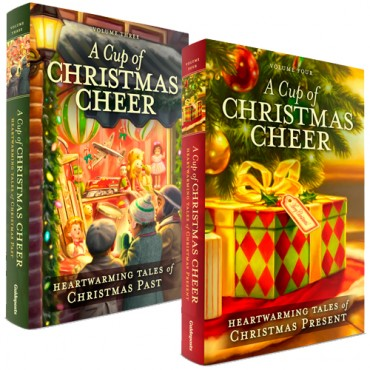 Cup of Christmas Cheer | Guideposts Books
